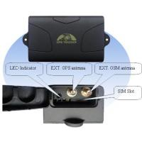 Quality Water-Proof GPS Tracker  (AT-130) for sale
