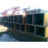 Quality Hollow Structural STKR400 Sections for sale