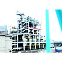 China Hydrogen Peroxide Plant on sale