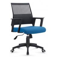Quality Split Back Ergonomic Office Computer Chair For Employee Classic Design for sale