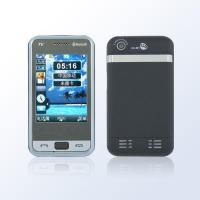 Quality Dual SIM Card GSM Mobile Phone (NK N98+) for sale
