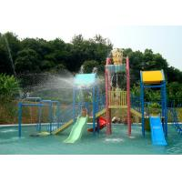 Swimming pool lazy river images swimming pool lazy river for Gardens pool supply