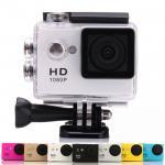 Wholesale sport camera 1.5