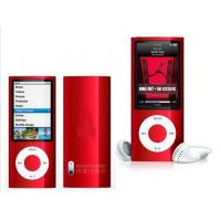 Quality MP4 Player, Portable, Gift Player (2547-K) for sale
