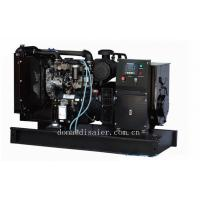 Quality Perkins generator price! Hot Sale for sale
