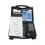 Quality VAS 5054A VW, Audi, Bentley And Lamborghini Bluetooth Auto Diagnostics Tools for sale