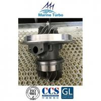 China Locomotive Turbocharger Cartridge For Turbocharger Spare Parts Replacement on sale