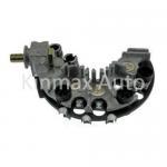 Quality 105 AMP Automotive Valeo Alternator Rectifier Full One Year Warranty for sale