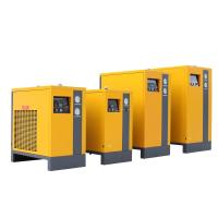 China cheap price of 10SG Refrigerated Air Dryer for Air Compressor on sale