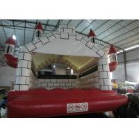 Quality Inflatable bouncers  XB03-1 for sale