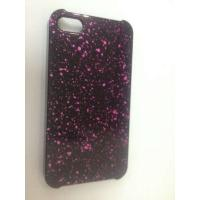 Quality Anti-scratch Lightweight 3D Printing Sparkle Case For Iphone 4/4S With Hard Shell for sale