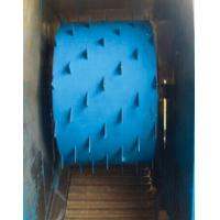 Quality Material Evener Roll for sale