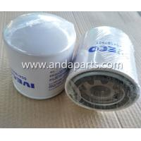 Quality Oil filter For IVECO 504182851 For Buyer for sale