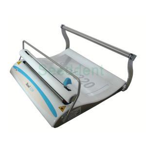 Quality Dental Sealing Machine Dental Sterilization Sealing Machine for Sterilization Pouches / Dental equipment SE-D019 for sale