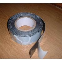 Quality Three Layer Polyethylene System (3LPE) tape for sale