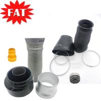 Buy cheap Front Gas Spring Air Bag Suspension shock repair kits For Mercedes W221 A2213204913 from Wholesalers