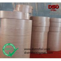 Quality Solid heat transfer foil,China heat transfer foils suppliers for sale