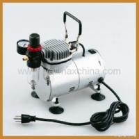 China Mobile Air Compressor on sale