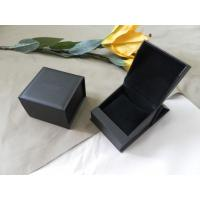 Quality leatheroid jewellery boxes,gift box,special watch box for sale