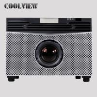 Buy cheap DLP HDMI DVI WUXGA Full HD 12000 lumens 3 years laser projectors for 3d cinema from wholesalers