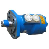 Quality BMRL Gerotor Hydraulic Motor Economail Type Gear Set Hydraulic Obitor Motor for sale
