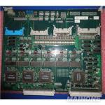 Quality JUKI Z Theta Control PWB E86017250A0 for sale