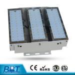 5 Years Warranty Industrial High Bay Lighting PF > 0.98 High Bay Led Lights