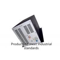 Quality AC DC Switching LED Display Power Supply / 4000w Power Supply GTK-350 for sale