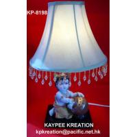 Buy LAMP WITH HINDU GOD at wholesale prices