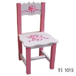 To build wooden chairs to build wooden chairs images