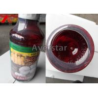 Buy Agricultural Herbicides Acetochlor 20% + prometryn 10% SC at wholesale prices