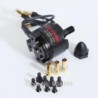 Quality Emax Mulit rotor MT2213 935KV ccw thread quadcopter brushless motor  Radio Control Parts for sale