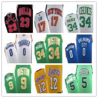 Buy cheap 2013 new basketball uniform design, bastball jersey on sale ...