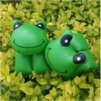 China Wholesale Children Frog Style Sleeve Arm Bands on sale