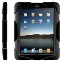 Buy cheap Beautiful phone case for Ipad one color print from wholesalers