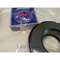 Quality High Precision Thrust Roller Bearing 110×230×73mm For Heavy Machine Tools for sale