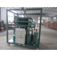 portable oil filled heaters, portable oil filled heaters images
