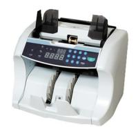 money counting machine for sale