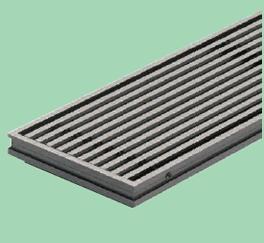 air return grille air return grille images. Black Bedroom Furniture Sets. Home Design Ideas