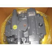 Quality TM07VC-03 Hydraulic Travel Motor Parts Of Hitachi Excavator EX60 ZAX60 for sale