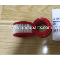 Quality Good Quality Breather Filter For Hyundai 31EE-02110 for sale