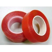 Quality HEAVY DUTY PERMANENT DOUBLE SIDES TAPE for sale