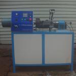 Quality CNC winding machinery Flat wire winding machine for sale