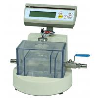 Buy cheap Online Citric Acid Solution Specific Gravity Measurement from wholesalers