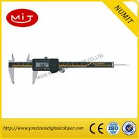 Quality 6 Inch Digital Caliper/Stainless Hardened Digital Caliper/Measuring Vernier Caliper for sale