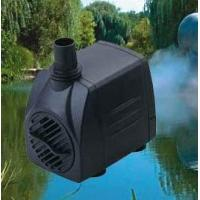 Pond Pump And Fountain Quality Pond Pump And Fountain For Sale
