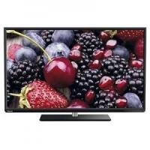Quality TOSHIBA 48L1433 TV LED 50Hz 48'' Full HD Smart TV DVB-T 3HDMI 2USB MediaPlayer for sale