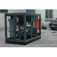 Silent low speed machine quality silent low speed for Perm 132 motor for sale