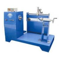 Buy cheap LD-050C Big-torsion Wire Power Transformer Winding Machine from Wholesalers