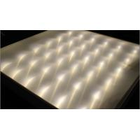 Buy Clear Linear Acrylic Sheet at wholesale prices